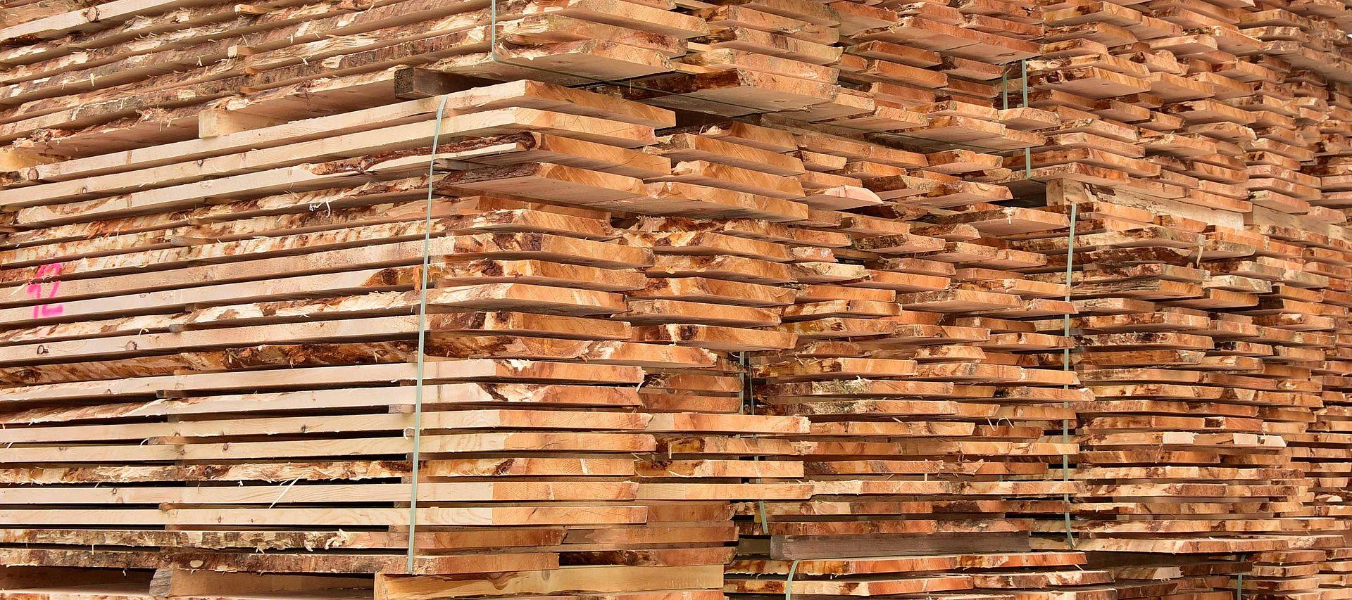 Zirbenholzarve Gesundes Holz Für Den Möbelbau