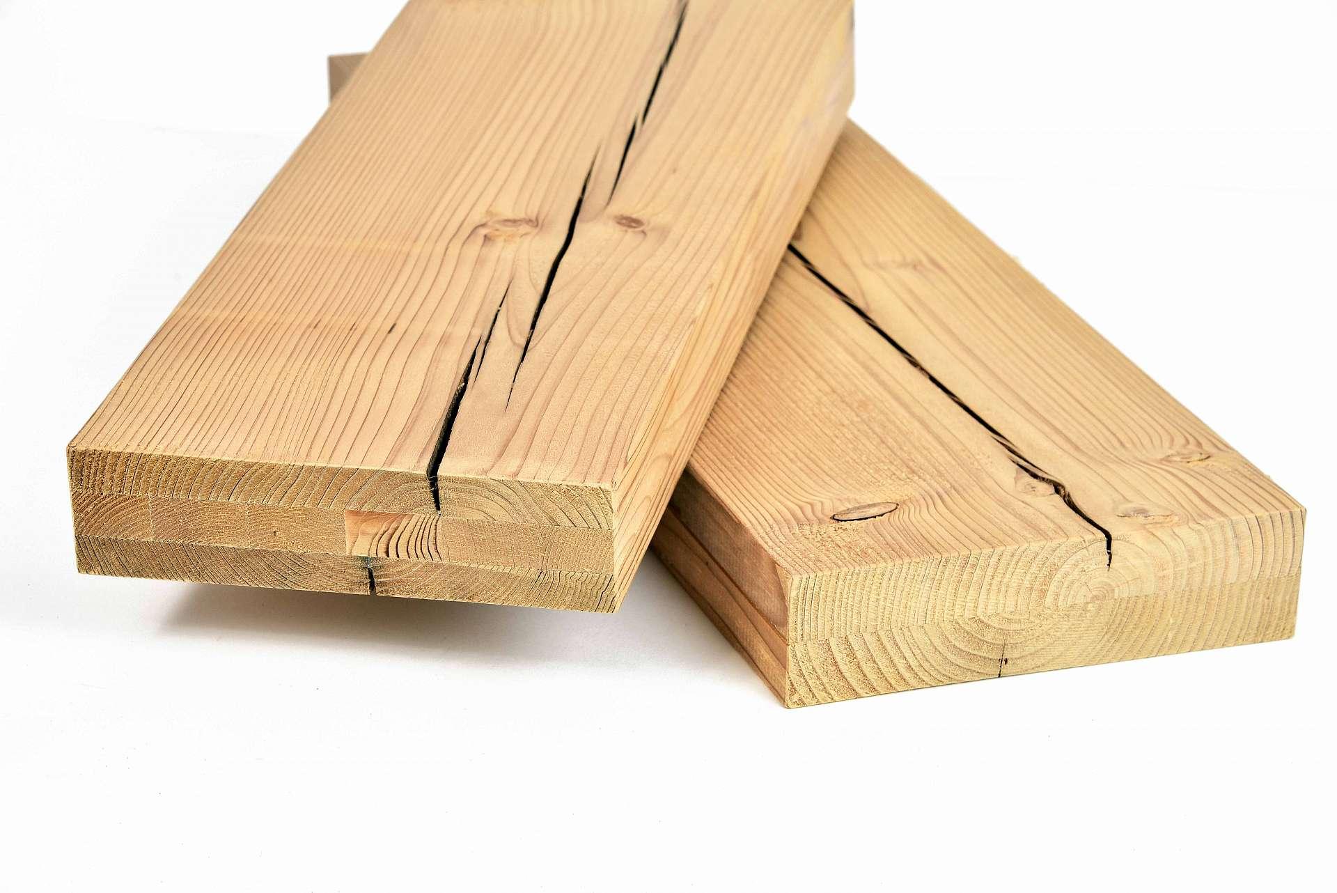 zirbenholz arve gesundes holz f r den m belbau. Black Bedroom Furniture Sets. Home Design Ideas